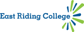 East Riding College - Logo