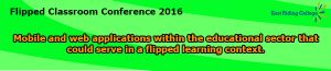 Flipped-Conference-Banner1