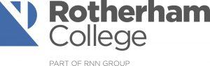 rotherham_logo