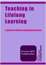tteaching-in-lifelong-learning-journal