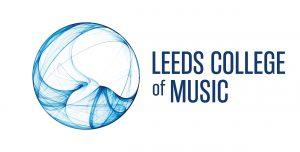 LCoM Logo